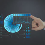 Data Analytics for Independent Associate Performance
