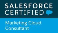 SFMarketingCloud