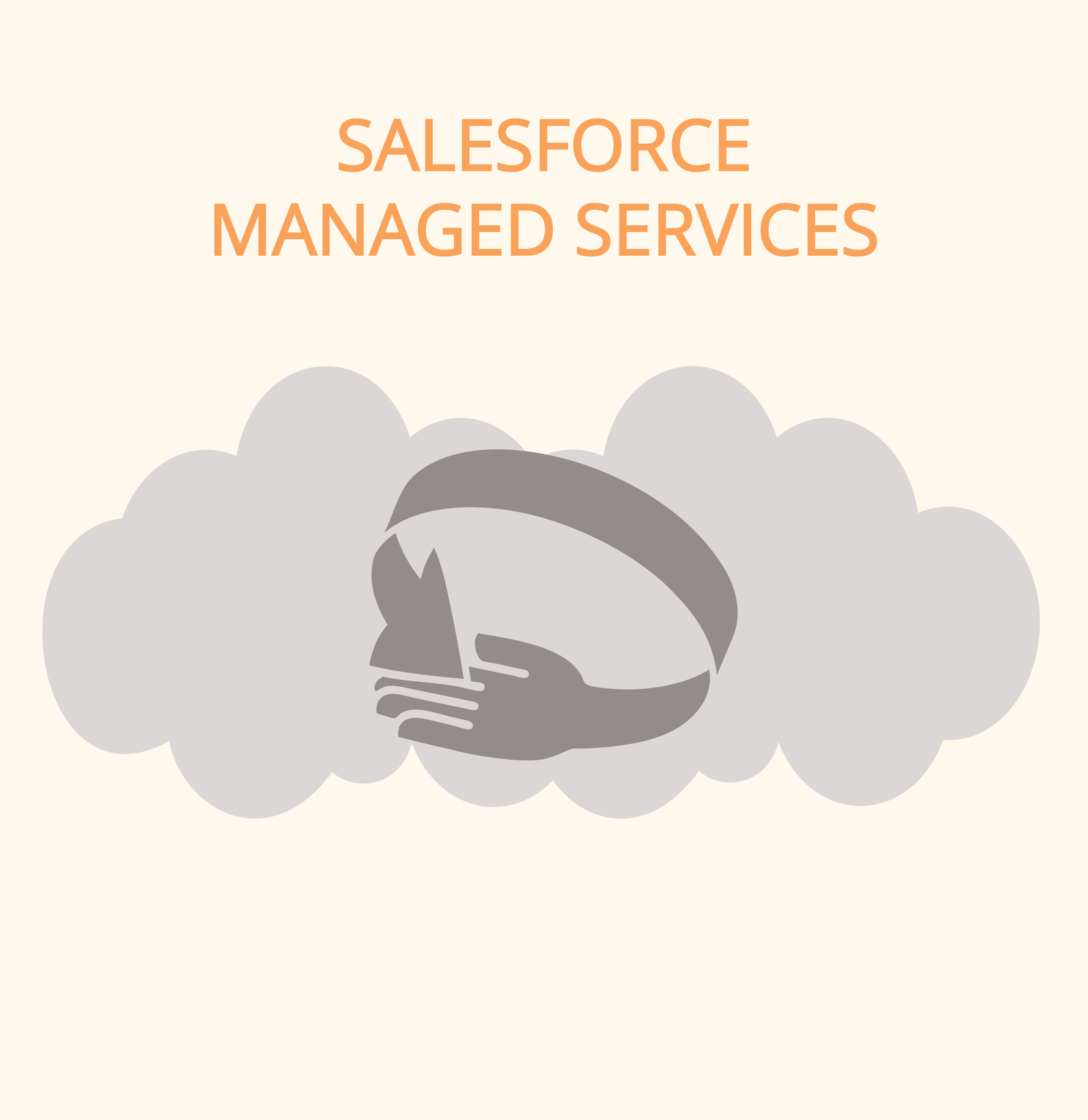 SFManagedServices