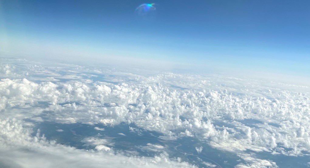 Securing Secrets In Cloud Environments